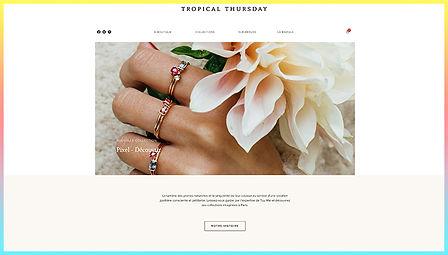 Tropical_Thursday.jpg