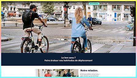 Shift_Bikes.jpg