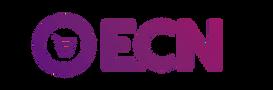 Logo-ECN-Blanco.png