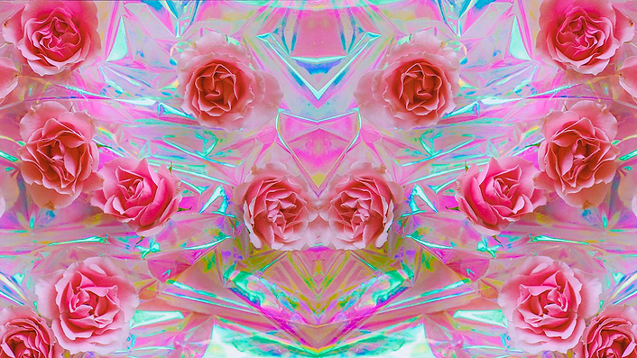 BKG_Holo_Flowers.png