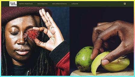 Fresh_Afrika.jpg