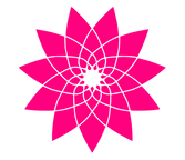noun_abstract flower_2333076.png