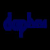 Daphni.png