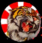 Tiger_Head.png