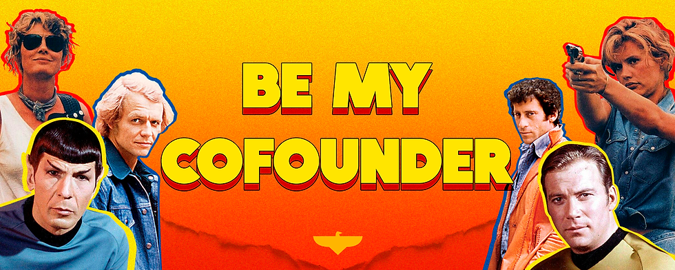 Hopin_be_My_Cofounder V3 (1).png
