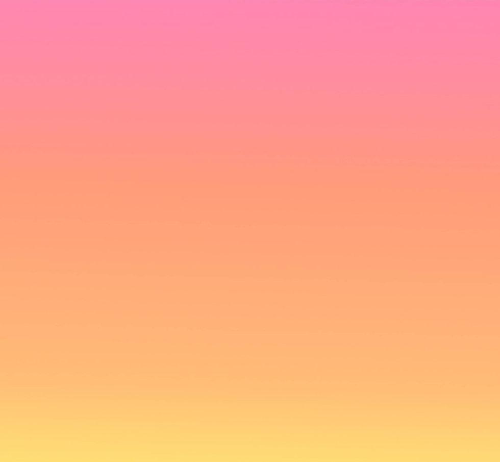 BKG_Gradient_Desktop.jpg
