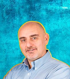 Portrait_Carlo.png