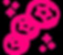noun_bonuses_2783104.png
