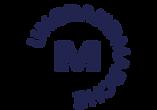 Logo-blog-1.png