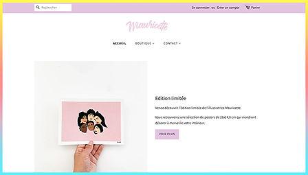 Mauricette.jpg