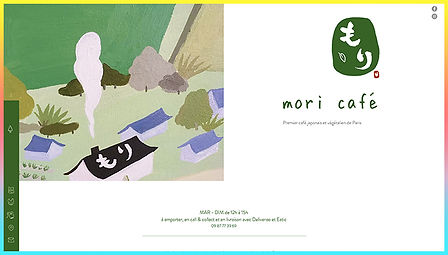 Mori_Cafe.jpg