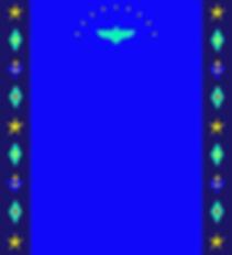 BannerVertical.png