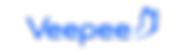 Logo_Veepee_Bleu.png