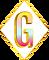 LOGO_Losange_Goldup.png