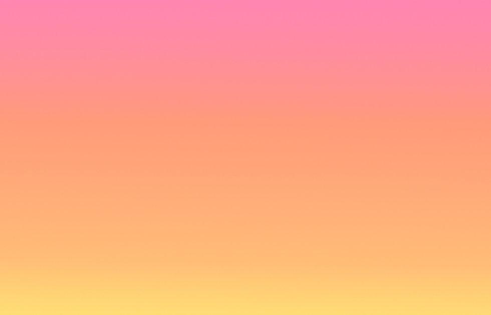 Gradient_2.jpg