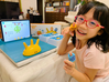 史丹佛大學校友研發推薦|情境式PLUGO互動式益智教具|十國語言|個人化學習英文數學邏輯|適合4到10歲