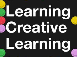 全球科技教育前線:MIT麻省理工學院『創意學習』最新免費課程 2019年10月28日正式開始