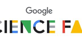 世界高手過招!Google線上科展 跨文化學習打造無國界小孩!