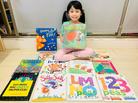 英文繪本 | 幼兒必讀大師作品《JY經典英文繪本系列閱讀攻略》(下):適合3-6歲篇 | KidsRead點讀筆