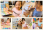 點讀筆推薦 | 英文點讀 | 史上最強育兒教學工具 將家裡繪本全部變成兒童有聲書 | KidsRead點讀筆