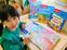 兒童英文教材 | Highlights | Hidden Pictures | 聰明遊戲讓小孩愛上英文《找找點讀書》 | KidsRead點讀筆