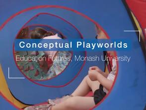 幼兒STEM教育怎麼教?澳洲撥款百萬澳幣基金 啟動最大規模STEM早期教育五年科研計畫