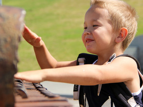 留法鋼琴老師推薦!4本啟發幼兒音樂教育的經典遊戲書