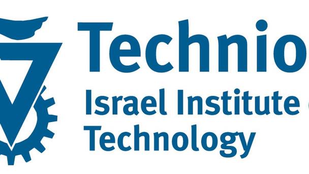2018以色列理工學院國際挑戰賽 首獎將獲一年大學全額獎學金