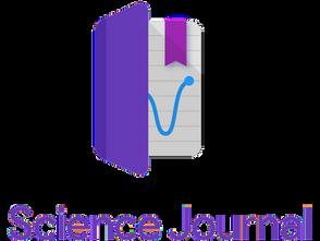 數位學習趨勢:Google開發『科學日誌』APP 未來小朋友用手機做實驗!