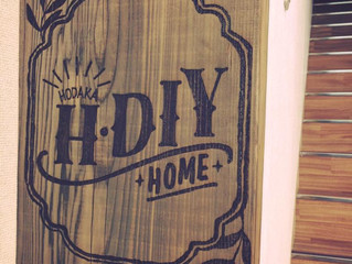 HDIY HOME2