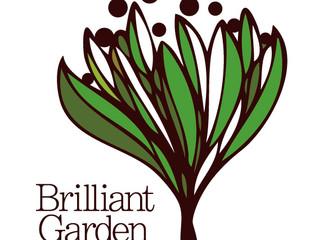 Brilliant Garden