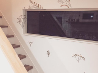 H.DIY HOME
