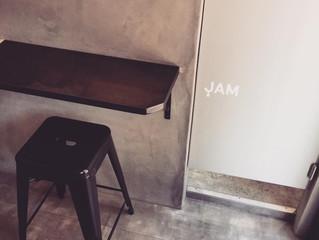 Cafe JAM