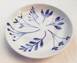 plate paint