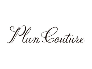 Plan couture