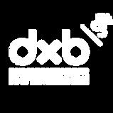 Dubai-Design-Week-Logo-2018white.png