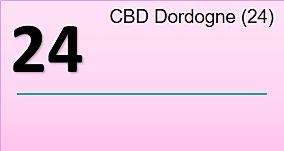 cbd24_.png