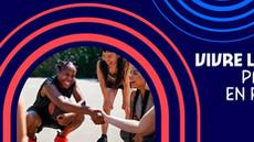 Journées des 23 au 26 juin 2021 à Bordeaux.