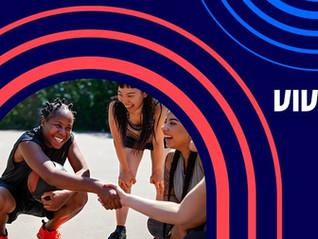 Journée Olympique et Paralympique 2021
