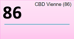 cbd86_.png