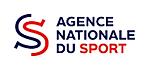 logo_ANS.png