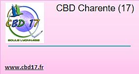 cbd17_.png