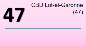 cbd47_.png