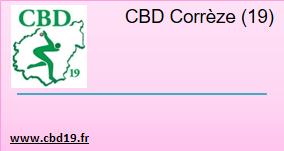 cbd19_.png