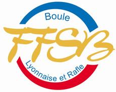 Versement de la ristourne FFSB