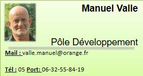 pol_devel.png