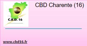 cbd16_.png
