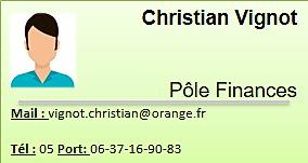 pol_finan.png