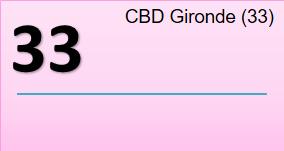 cbd33_.png