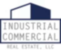 Industrial Commercial Real Estate Pittsburgh